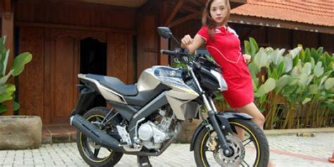 As Engkol Kick Stater Yamaha Mio saiful arifin yamaha vixion dengan kick starter vs tanpa kick starter