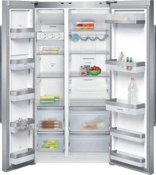 la casa del electrodomestico opiniones frigo americano siemens ka62na75