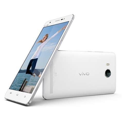 Hp Vivo 6 Inch buy vivo xshot 5 2 inch screen 2 5ghz qualcomm 801 cpu
