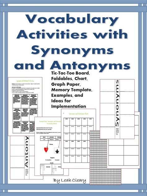 key themes synonym 1000 images about spanish on pinterest irregular verbs