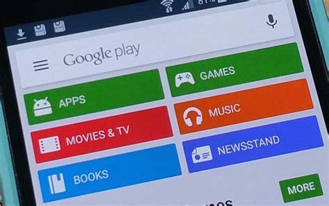 Play Store Without Password Nsa Planned Play Hack To Target Android Smartphones