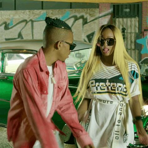 download mp3 dj cuppy ft tekno cuppy x tekno green light