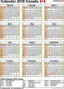 Calendar 2018 March School March 2018 Calendar Calendar Printable Free