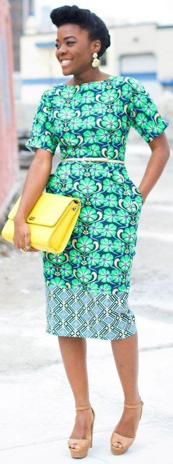 latest ankara style for 2014 select a fashion style green ankara fashion style select