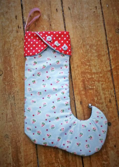 pattern for cat christmas stocking 17 best images about christmas inspiration on pinterest