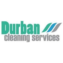 cleaner jobs in durban durban cleaning services durban cylex 174 profile