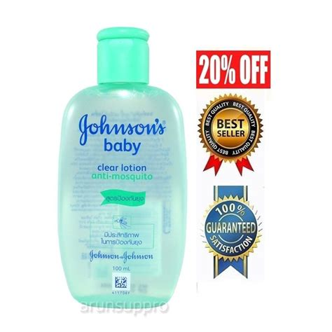 tattoo baby lotion baby bathing and skin care products ebay tattoo design bild
