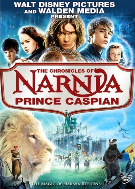 film online narnia printul caspian watch the chronicles of narnia prince caspian movie 2008