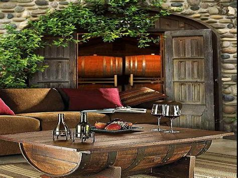 1521 best tuscan style decor images on pinterest house extraordinary 20 tuscan decorating ideas inspiration of