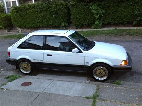 mazda 323 gtx parts mazda 323 gtx for sale and wanted to buy