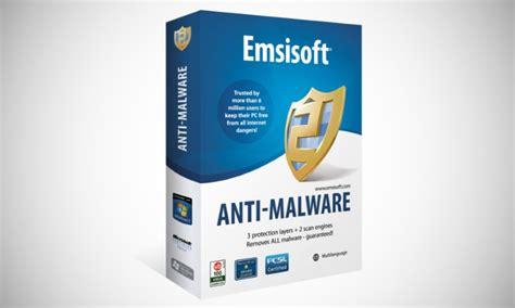 best antivirus and malware best free antivirus and anti malware software
