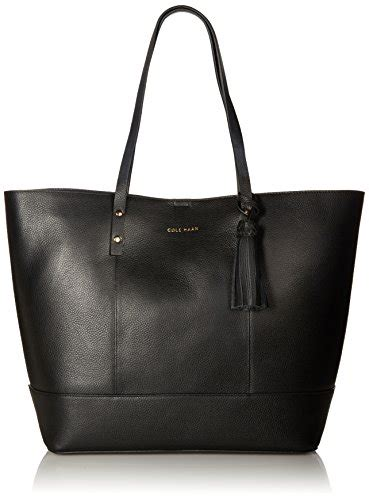 Cole Haan Genevieve Key Item Tote s handbags cole haan handbags