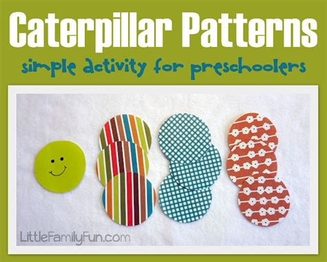 pattern craft activities 67 best butterfly theme classroom fun images on pinterest