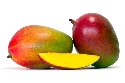 Fruit Mango mango