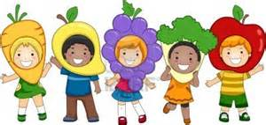 Image result for feeding program for kids clipart