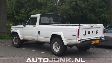 Kaos Jeep Series Jeep 04 jeep eagle foto s 187 autojunk nl 153479