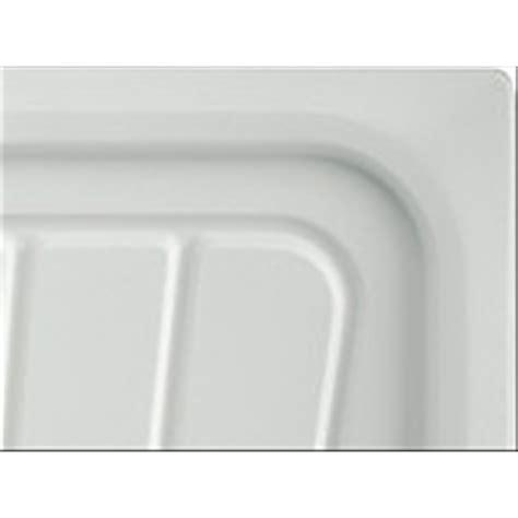 lavelli in vetroresina prodotto ft8620w lavello futura quot telma quot in vetroresina