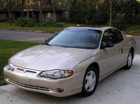 how it works cars 2000 chevrolet monte carlo regenerative braking chrisrgray 2000 chevrolet monte carlo specs photos modification info at cardomain