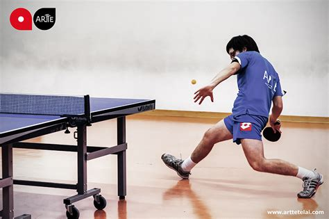 spin machine alex table tennis mytabletennis net forum