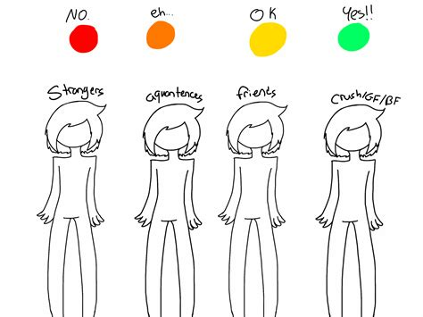 Touch Meme - blank touch meme by xxandsapphireranxx on deviantart