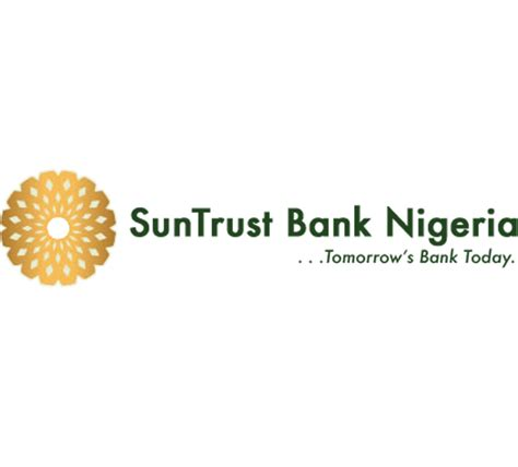 suntrust bank commercial april 2017 the times of africa