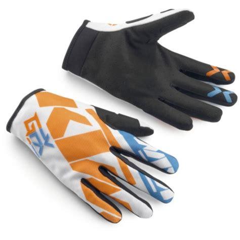 Ktm Oem Part Ktm Oem Parts 2014 Gravity Fx Gloves Motosport Legacy Url
