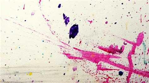 wallpaper or paint splatter backgrounds wallpapersafari