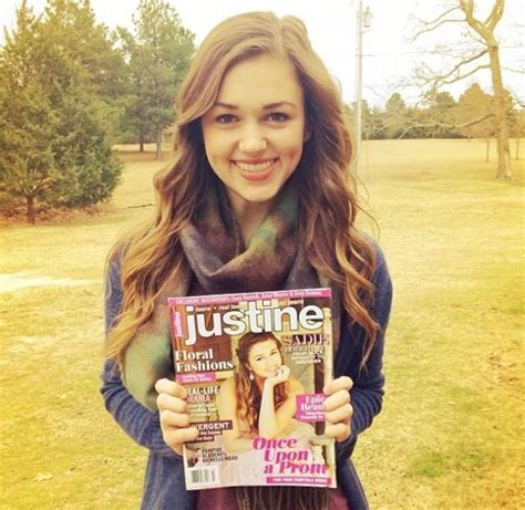 duck dynasty s sadie robertson sadie robertson dating blake coward saving herself for