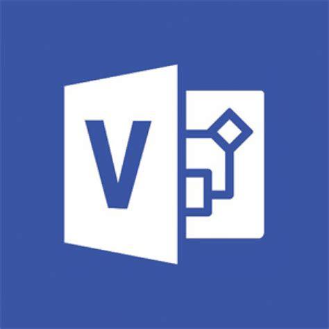 visio 2013 icon webbygram similar website suggestion tool like