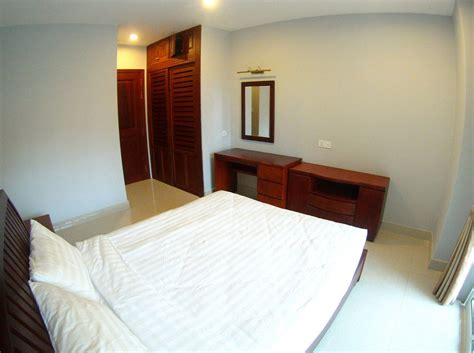 spacious 2 bedroom apartments spacious 2 bedroom apartments 28 images beautiful two