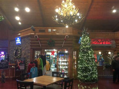 best 28 lansing christmas tree lighting 100 lansing