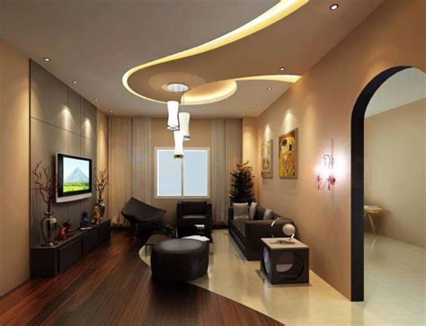 Top 7 Latest and Modern False Ceiling Designs