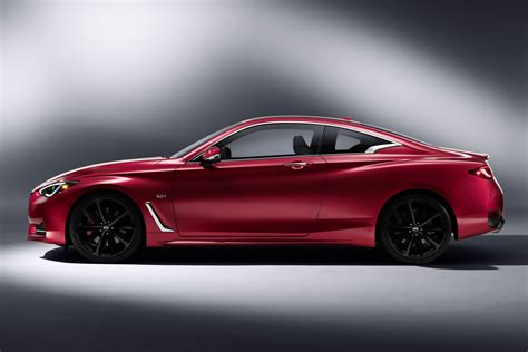 infiniti car q60 naias 2016 2017 infiniti q60 the g37 is finally dead