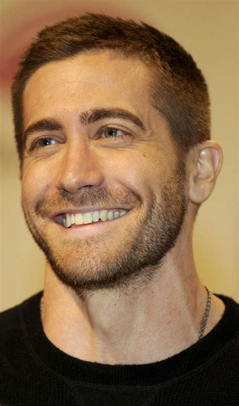 boys princehairstyle jake gyllenhaal does wondercon for prince of persia