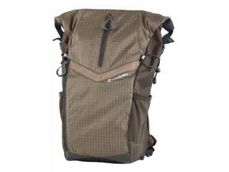 Vanguard Reno 18 Khaki sac 224 dos photo vanguard reno 41 kaki