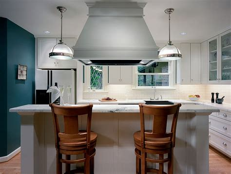 Accent Color For White And Gray Kitchen by Color Trends Coral Teal Eggplant And More