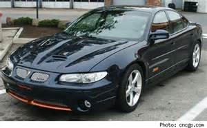 2011 Pontiac Grand Prix Ford 2011 Pontiac Grand Prix Gt Coupe Car Wallpapers And