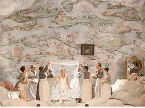 Karenina Set karenina by joe wright images karenina 2012 on