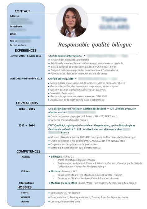 Cabinet De Recrutement Commerciaux by Cabinet De Recrutement Commerciaux