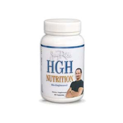 Suplemen Hgh the big list of hgh supplement reviews hgh product reviews invitations ideas