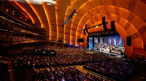 when do trees go on sale collection of when do radio city spectacular