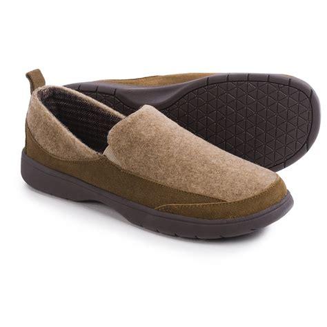 tempur pedic slippers tempur pedic downdraft slippers for save 74