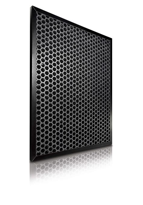 activated carbon filter ac philips