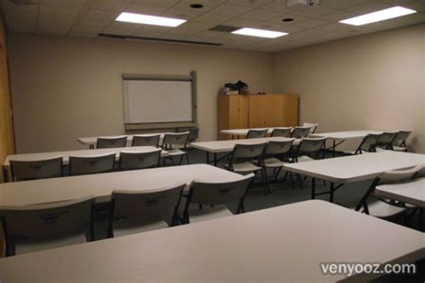 multi media room multi media room at community church newark de