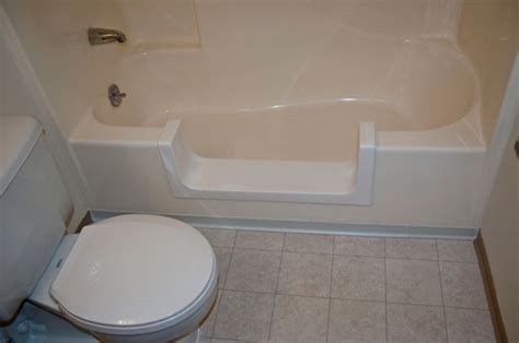 step bathtubs home improvement
