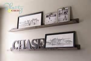 wall shelves and ledges white 10 ledges shelves favorite project diy