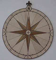 compass tattoo meaning yahoo 1000 images about tattoo ideas on pinterest celtic