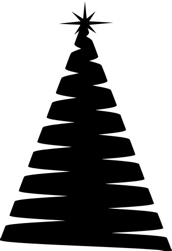 svg tree celebration seasonal celebrate  svg image icon svg silh