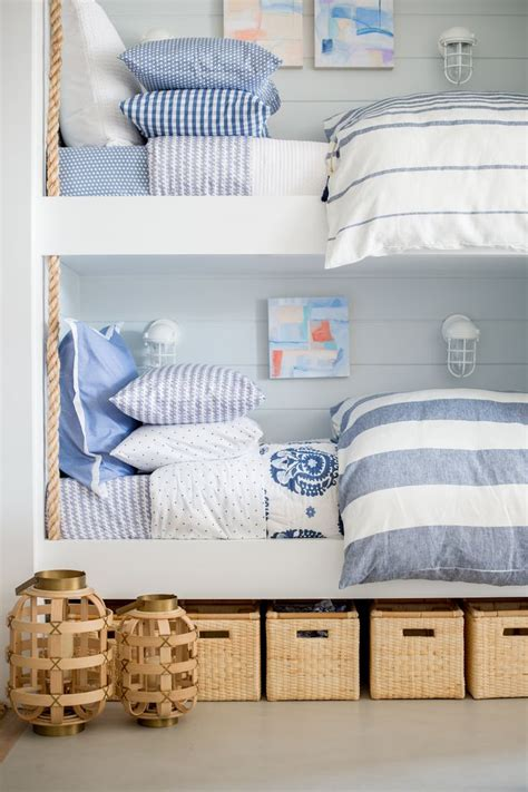 Nautical Bedroom Decor For Sale by Nautical Bedroom Furniture Great Decoration For Boys