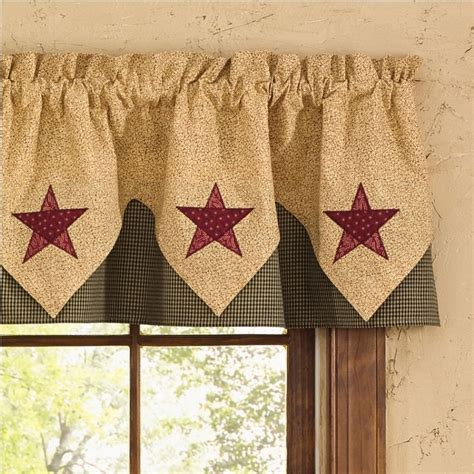 country curtains with stars 223 best images about curtains diy curtains on pinterest